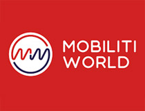 Mobiliti World
