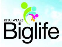 Ritu Wears Biglife