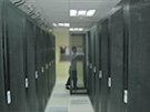 Data-Center-Noida-3