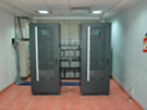 Data-Center-Noida-6