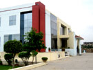 Our Jaipur Building