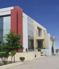 jaipur-office