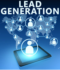 lead-generation-icon