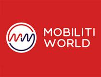 mobilitiworld