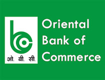 Oriental Bank of Commerce
